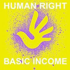 base-income